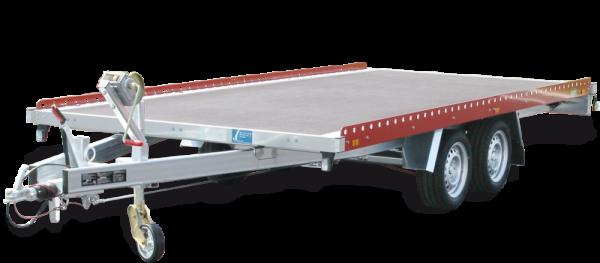Typ PU 4260 x 2040 Universaltransporter