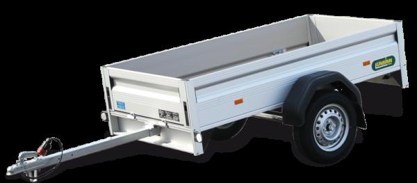 Typ K 2100 x 1100