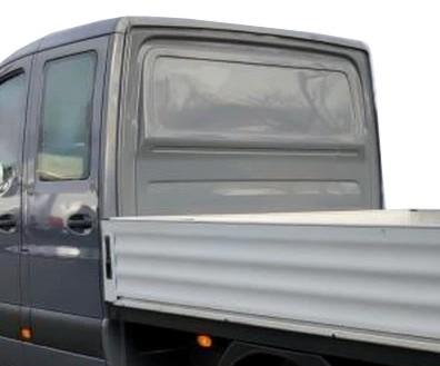 Kleintransporter-ohne-Leitergestell