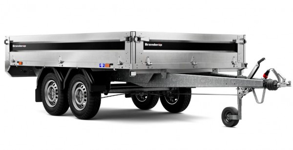 4310S TB 2000