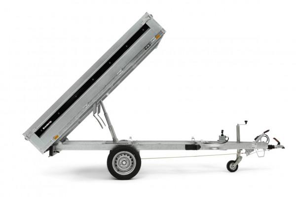 BT4260 Einachsig 1300kg - 1800kg
