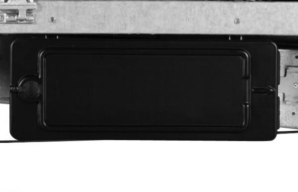 Werkzeugkasten für Serie 6000