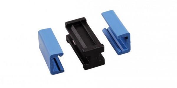DC-Kabelverbinder