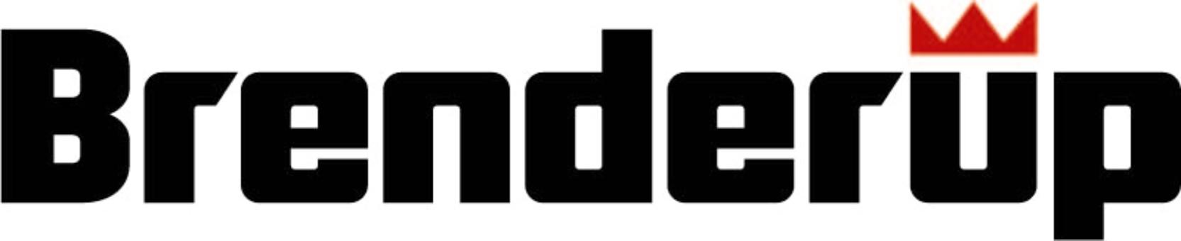 Brenderup
