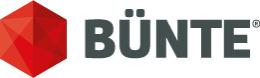 Helmut Bünte® GmbH
