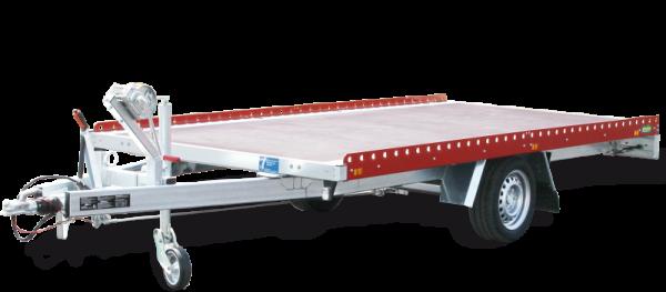 PU 1836-13-1750 Universaltransporter