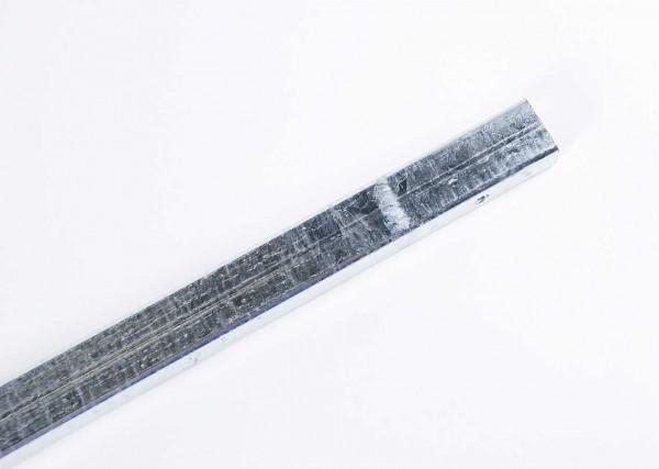 Einschubstange 1200 mm