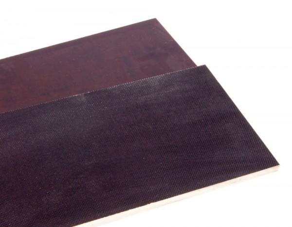 Bodenplatte für 1205